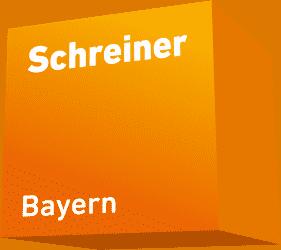 Schreinerinnung-Regensburg